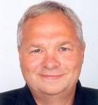Bjarne Skov
