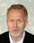 Bertil Nilsson