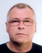Søren Wied