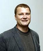 Søren Max