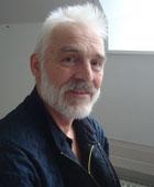 Mogens F Hansen