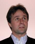 Lars Gravlund