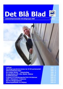 https://lpo-dsb.dk/wp-content/uploads/2020/05/DBB-2011-01.pdf