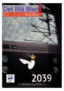 https://lpo-dsb.dk/wp-content/uploads/2020/05/DBB-2013-05.pdf